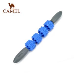 Camel/骆驼 A7S3B4102
