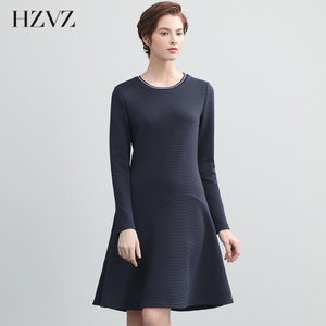 HZVZ h7011165