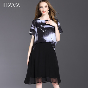 HZVZ h7012414