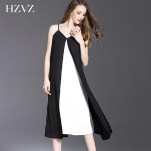 HZVZ h7012397