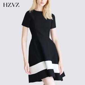 HZVZ h7012509