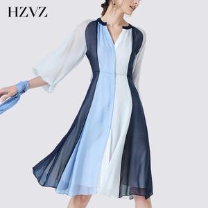 HZVZ h7012501