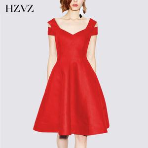 HZVZ h7012503-1