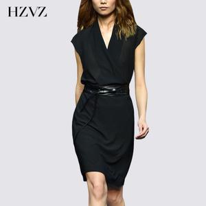 HZVZ h7012508