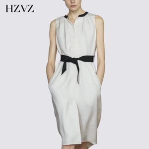 HZVZ h7012510