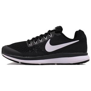 Nike/耐克 881953-002
