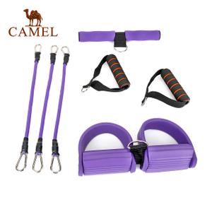 Camel/骆驼 A7S3F6175