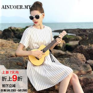 AINUOER.MY AX71166