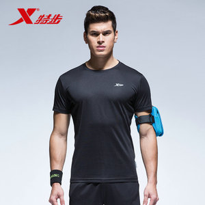 XTEP/特步 884229019103-9103