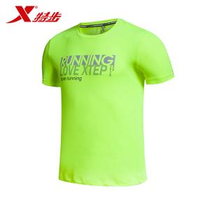 XTEP/特步 884229019103-1529