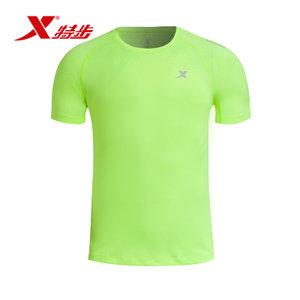 XTEP/特步 883129019073-1469