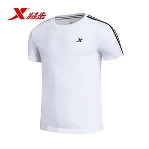 XTEP/特步 883129019073-1490