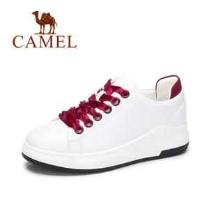 Camel/骆驼 A73517602