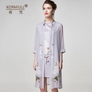 KOPAFULL/肯梵 KF22099