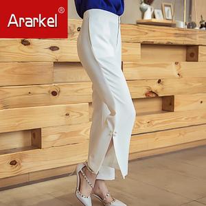 ARARKEL A17AB9268