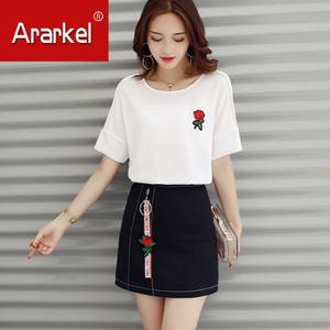 ARARKEL A17CJ8737