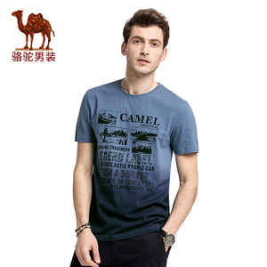Camel/骆驼 SB7390068