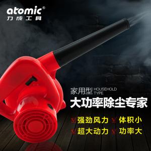 Atomic/力成工具 AHD-61386-1