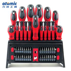 Atomic/力成工具 new170511-1
