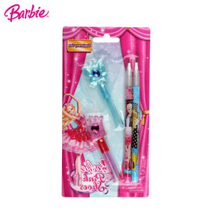 BARBIE/芭比 83000245-10k