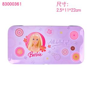 BARBIE/芭比 83000361