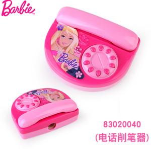 BARBIE/芭比 83020040