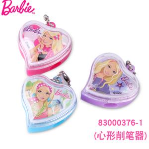 BARBIE/芭比 83000376-1
