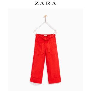 ZARA 01154848600-22