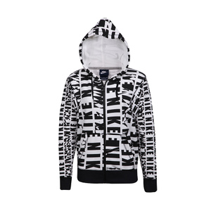Nike/耐克 725835010