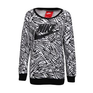 Nike/耐克 726040010