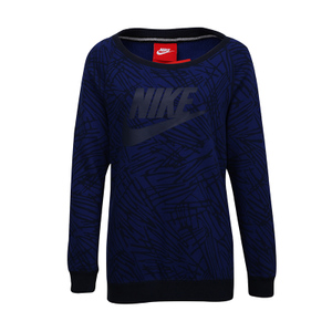 Nike/耐克 726040451