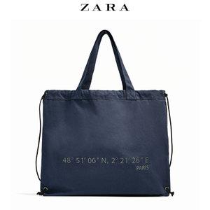ZARA 13092205015-21