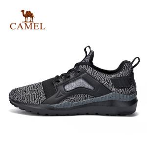 Camel/骆驼 A732363395