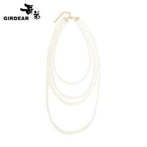 Girdear/哥弟 A900015