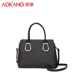 Aokang/奥康 8712385121