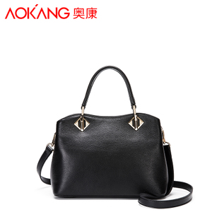 Aokang/奥康 8712333481