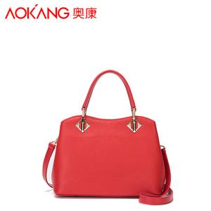 Aokang/奥康 8712333482