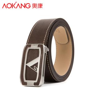 Aokang/奥康 8615505804