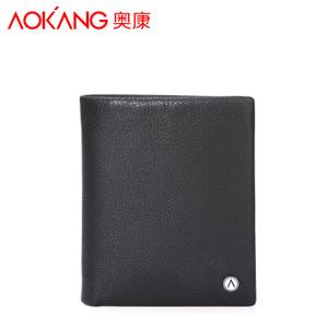 Aokang/奥康 8711705212