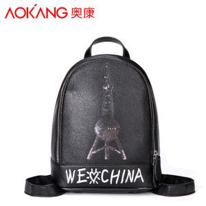 Aokang/奥康 8615301051