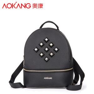 Aokang/奥康 8711301021