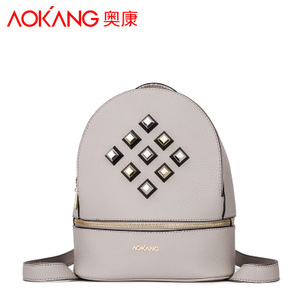 Aokang/奥康 8711301022