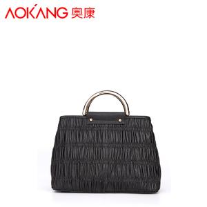 Aokang/奥康 8711328034