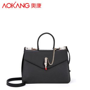 Aokang/奥康 8615368080