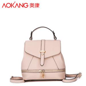Aokang/奥康 8613301181