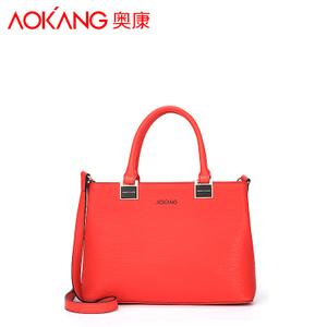 Aokang/奥康 8613328093