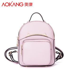 Aokang/奥康 8612323033