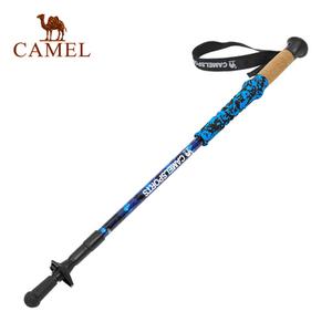 Camel/骆驼 A7W3A7103