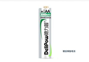 Delipow/德力普 AA3000