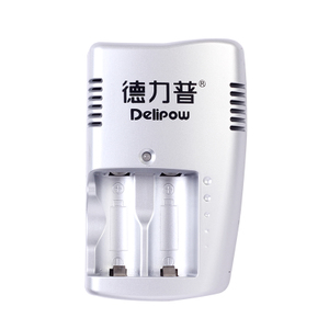 Delipow/德力普 cr123A-3v